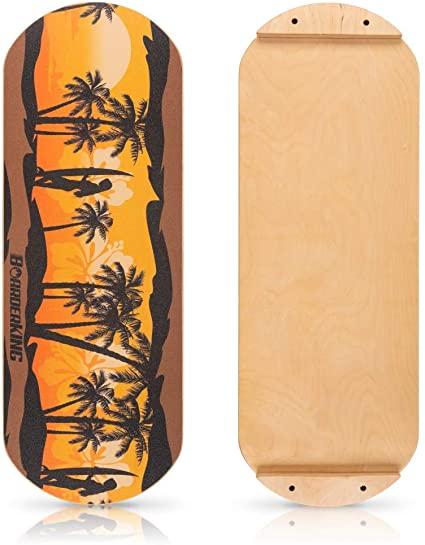 tabla equilibrio surf
